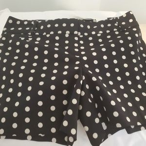 Brand New Loft Shorts with tags